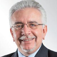 Piero Renda