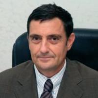 Mauro Biglia