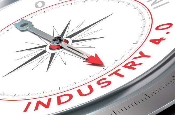 Industria 4.0 - © Olivier Le Moal - fotolia.com