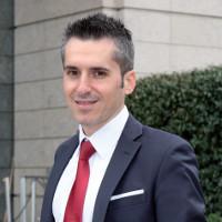 Cristian Meloni
