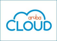 ArubaCloud-webinar