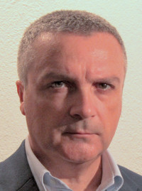 Salvatore Reale