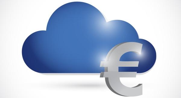 euro © alexmillos – Fotolia.com