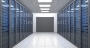 Datacenter - © WavebreakmediaMicro - Fotolia.com
