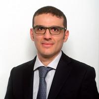 Gianluca Gravino
