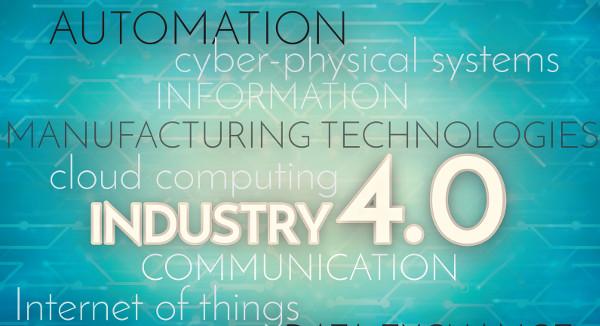 Industria 4.0 - © wetzkaz - fotolia.com