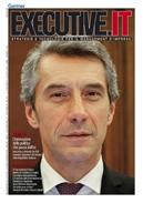 Executive.IT marzo-aprile 2017