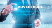 Advertising - © WrightStudio - fotolia.com