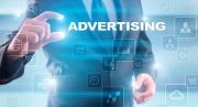 Advertising - © WrightStudio - fotolia.com
