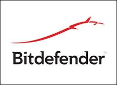 Bitdefender - Ransomware