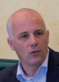 Walter Aglietti