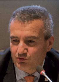 Enrico Galimberti