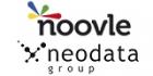 Noovle-Neodata
