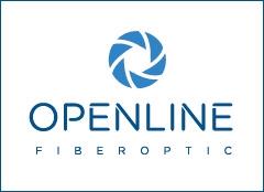 Openline - HDG