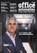 Office Automation maggio 2017