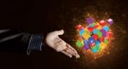 Innovazione - © adam121 – Fotolia.com
