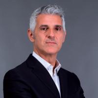 Marco Iannucci
