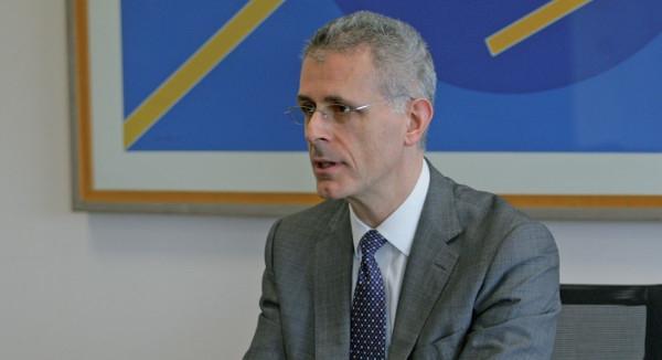 Enrico Bagnasco