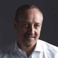 Valerio Rosano
