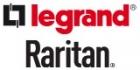Legrand - Raritan