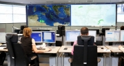 Frontex Situation Center