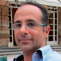 Marco Ceccon