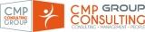 Cmp Group