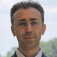 Luca Enea-Spilimbergo