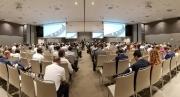 STF Forum 2017