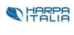 Harpa Italia