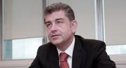 Massimo Novacchi