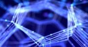 MIT Nanotubi