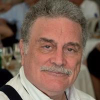 Claude Ostfeld