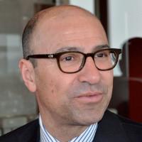 Antonello Morina