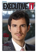Executive.IT maggio-giugno 2017