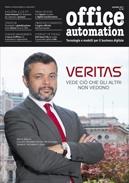 Office Automation giugno 2017