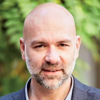 Davide Scodeggio