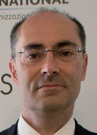 Paolo Fontanot