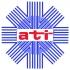 ATI - Associazione Termotecnica Italiana