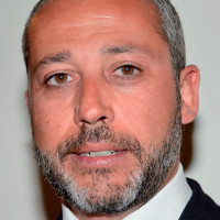 Carlo Alberto Tenchini