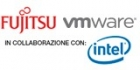 Fujitsu + VMware in collaborazione con Intel