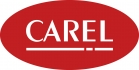 Carel Industries