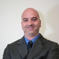 Marco Ponchina