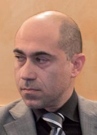 Luigi Pignatelli