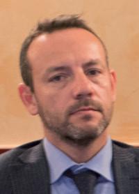 Andrej Carli