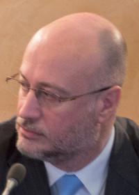 Dario Orbecchi