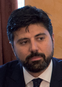 Nicola Buonanno
