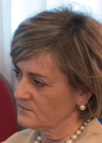 Elisabetta Bissoli