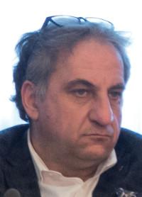 Gian Musolino
