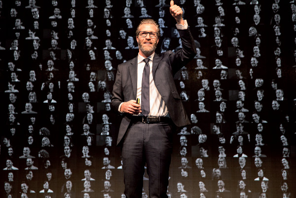 Hans Hoegstedt
